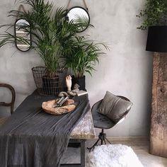 Eclectic home INSTAGRAM lavien_home_decor