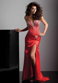 Shop for Mori Lee prom dresses and bridesmaids gowns at Simply Dresses. Long evening gowns and ball gowns for prom and pageants by Mori Lee. Mori Lee Prom Dresses, Cheap Prom Dresses, Homecoming Dresses, Wedding Dresses, Wedding Bouquets, Strapless Dress Formal, Formal Dresses, Dress Long, Dresses Dresses