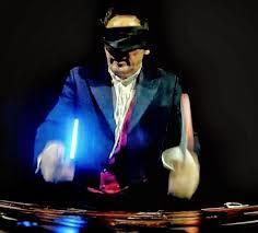 xylophoncomedy - dirk scheffel Music Art Entertainment #dirkscheffel #comedymusik #musikcomedy #comedymusic