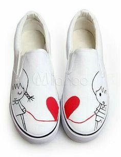 #pareja #novios #amor #Love