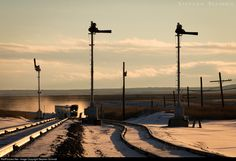 RailPictures.Net Photo: AMTK 133 Amtrak GE P42DC at Colmor, New Mexico by Stephen Schmidt