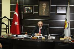 Araklı Belediyesi şu şehirde: Araklı, Trabzon
