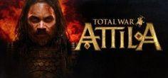 Total  War Attila Internal-  RELOADED full ISO 1 Link fshare