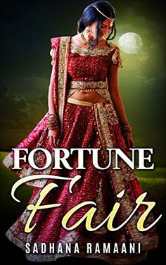 Fortune Fair: For everything we give: A young woman's ins... https://www.amazon.com/dp/B072FMS7SC/ref=cm_sw_r_pi_dp_U_x_uWHmAbCAVDVW9