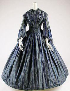 1850 culture- British -The Metropolitan Museum of Art