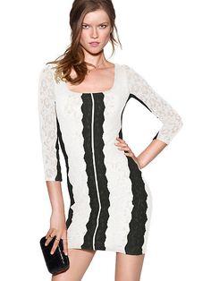 Vanity Fair Beige Bra Style 75 240 Rn 16345 34a 001b 1 Ladies Bras Vintage Lingerie