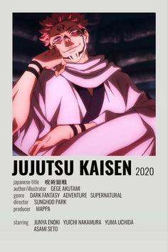 Animes To Watch, Anime Watch, Manga Anime, Otaku Anime, Poster Anime, Anime Cover Photo, Anime Suggestions, Anime Titles, Anime Reccomendations
