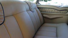 1955 Chevrolet Bel Air Hardtop 572/630 HP, Aluminum Heads presented as lot S106 at Seattle, WA 2015 - image5