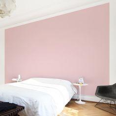 Kinderzimmer Tapeten   Vliestapeten Premium   No.YK53 Querstreifen Grau Weiß  Streifentapete   Fototapete Breit | Tapetenideen | Pinterest | Lisa