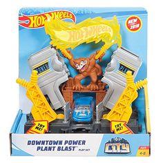 Hot Toys Spiderman, Lego Iron Man, Halloween Donuts, Pawer Rangers, Nerf Party, Ultimate Garage, Little Boy Blue, Hot Wheels Cars, Pokemon