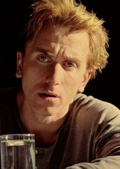 Tim Roth Check out the website for Creepy Guy, Tim Roth, Gary Oldman, Ralph Fiennes, Love People, Beautiful People, Lady And Gentlemen, Celebs, Celebrities