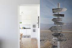 Interaction er en ny kolleksjon fra Borge. http://mrperswall.no/
