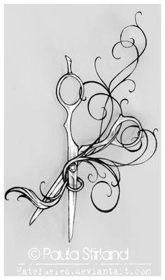 scissor_twister_by_hatefueled-d4dw389.jpg (502×849)
