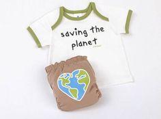Perfect Bum advanced reusable diaper system - reusable diaper with reusable or disposable inserts