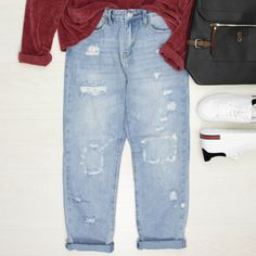 Mom Jeans, Pants, Fashion, Trouser Pants, Moda, Fashion Styles, Women Pants, Fasion, Trousers Women