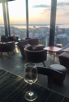 Sokos Hotel Torni in Tampere - roof top bar Roof Top, Staycation, Finland, Alcoholic Drinks, Bar, Holiday, Travel, Vacations, Viajes