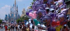 More Disney tips to make your trip enjoyable and avoid the crowds