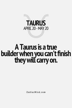 Taurus Woman, Taurus And Gemini, Pisces, Jupiter In Aquarius, Saturn In Taurus, Taurus Traits, Zodiac Traits, Horoscope Reading, Taurus Quotes