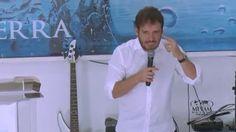 Pr. Jordany Bezerra - Café com Pastores - Mevam Fortaleza 12/12/15