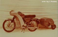 Historie motocyklů Jawa 90 - Fotoalbum - Obrazová část I Wheels, Bike, Vehicles, Photos, Photograph Album, Bicycle, Rolling Stock, Bicycles, Vehicle