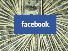 Learn more about the new and easier FB Retargeting Advertising Facebook Users, Facebook Marketing, Online Marketing, Social Media Marketing, Motivational Posts, Social Trends, Marketing Automation, Marketing Professional