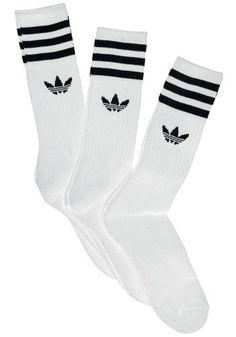 steve diggs sulla moda pinterest equipaggio calzini, adidas e calzini
