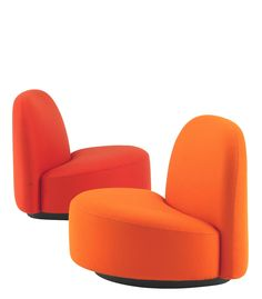 Contemporary Elysee Seating - http://www.adelto.co.uk/contemporary-elysee-seating/