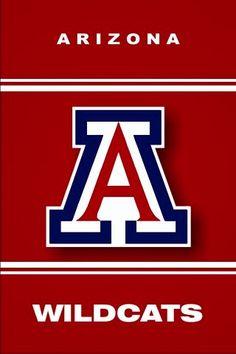 Arizona Wildcats Basketball