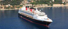 Mediterranean Magic, 7-Night Cruise Family Vacations | Adventures By Disney  - kim@kimstiles.com Official Disney Planner