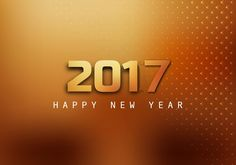 May all your endeavors are met with huge success and appreciation. Happy New Year 2017!   Millennium Tiles by B2B Products - International Wholesale Goods