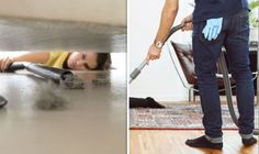 Steve Air Duct Cleaning LLC is a respected vent cleaning company in Ypsilanti, MI, Do not hesitate to contact us today. Clean Air Ducts, Dustpans And Brushes, Fridge Shelves, Vent Cleaning, Improve Your Handwriting, Extractor Fans, Old Newspaper, Window Cleaner, Good Housekeeping