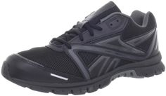 48ca684dd4be Reebok Men s Ultimatic Running Shoe. More style news