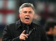 Tin đó đây, tin thể thao, xổ số hàng ngày: Chấn thương khiến Ancelotti đau đầu http://bongda.wap.vn/