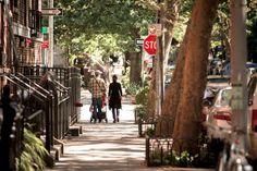 【ニューヨーク】美しい街並みのマレー・ヒル/グラマシーエリアにある絶品グルメ5選