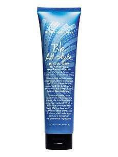 BUMBLE & BUMBLE All-style blow dry styling balm 150ml