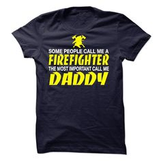 [Top tshirt name meaning] FIREFIGHTER  Daddy  Discount Hot   Tshirt Guys Lady Hodie  SHARE and Get Discount Today Order now before we SELL OUT  Camping 3 sides firefighter a doctor thing you wouldnt understand tshirt hoodie hoodies year name birthday call me daddy