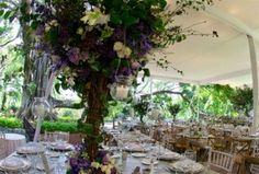 Foto de Feeling Banquetes -  www.bodas.com.mx/catering-para-bodas/feeling-banquetes--e128564