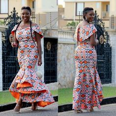 African Print Dress/African Plus Size Clothing/African Dress For Women/African Maxi Dress/African An African Fashion Designers, African Inspired Fashion, African Print Fashion, Africa Fashion, African Print Dresses, African Fashion Dresses, African Dress, African Prints, African Attire