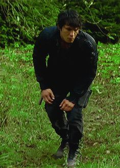 The 100 Cast, The 100 Show, Roan The 100, Bob Morely, The 100 Serie, Bellamy The 100, Goodbye For Now, To My Future Husband, The Best Series Ever