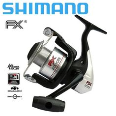 16 Best shimano fishing images in 2018 | Fish, Shimano