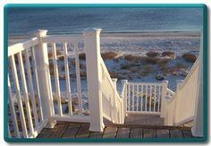 Florida Beach House Rentals - alligator point
