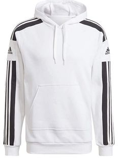 Adidas Design, Equipement Football, Soccer Store, Color Negra, Hooded Sweatshirts, Hooded Jacket, Mens Fashion, Hoodie, Shopping