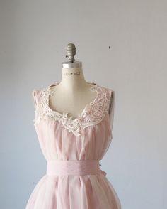 mismatched bridesmaid dresses  / Romantic /  by AtelierSignature, $99.99