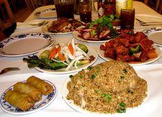 Chinese Food Mexicali...la mejor comida china de latinoamerica y la unica con sazón Mexicano esta en Mexicali Bc.Mexico | Flickr - Photo Sharing!