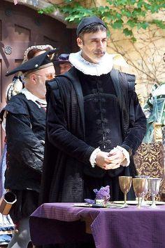 Ala Sir Francis Walsingham
