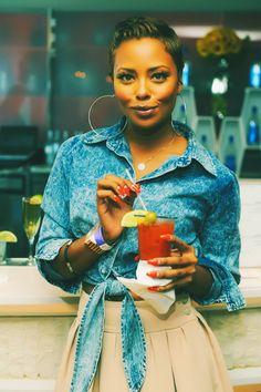 {Grow Lust Worthy Hair FASTER Naturally}>>> www.HairTriggerr.com <<<    Eva tha Diva!