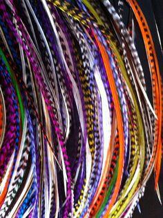 Hair salons hair extensions melbourne gold coast brisbane i love hair extensions pmusecretfo Images