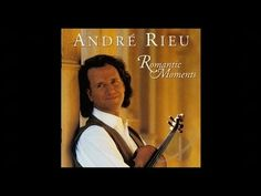 Chopin - Etude Op.10 No.3 (Tristesse) - Piano & Violin (Performed By Andre Rieu) - YouTube