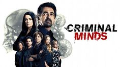 Criminal Minds  The Crimson King  Review: The More Things Change
