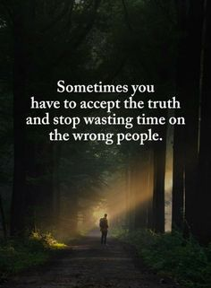 Truth Quotes, Good Life Quotes, Wisdom Quotes, Me Quotes, Motivational Quotes, Inspirational Quotes, Qoutes, Strong Quotes, Positive Quotes
